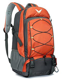 40 L Vedenpitävä Dry Bag Backpack Retkeily ja vaellus Monitoiminen