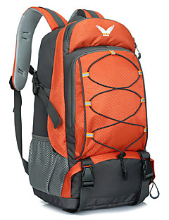 40 L Wasserdichte Dry Bag Rucksack Camping & Wandern Multifunktions