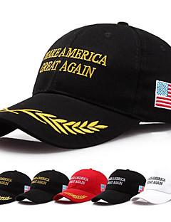 klobouk Jedinečný design Módní Černobílá Látka Dámské Muži pár Tie Bar-1ks