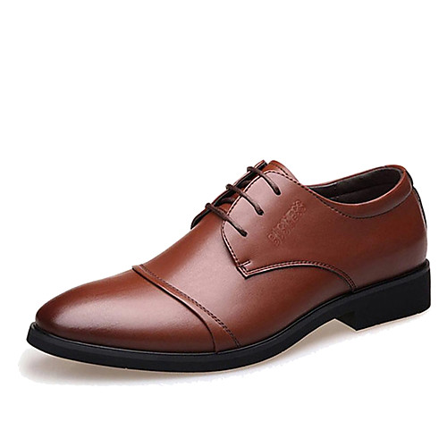 Men's Casual Shoes Walking Driver Shoes Brown Blue Male Plus Size 45 46 47 Shoes Weight Light Casual Loafers Shoes Young Anti-slip Lazy Shoes Men Men's Shoes
