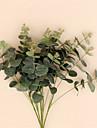 1 Piece 1 Une succursale Soie Plantes Fleur de Table Fleurs artificielles