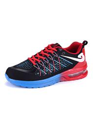 f2218c845c Χαμηλού Κόστους Γυναικεία Αθλητικά Παπούτσια Online