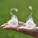 halpa Häälahjat-Kristalli Kristallituotteet Morsian Kukkastyttö Sormuksen kantaja Vauva ja lapset Häät Syntymäpäivä Uusi vauva