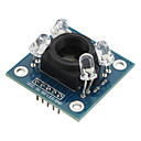 cheap Temporary Tattoos-High Quality Tcs3200 Color Sensor Recognition Module For Arduino