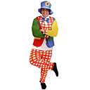 povoljno Kigurumi plišane pidžame-Vampiri Cosplay Nošnje Uniseks Halloween Karneval Festival / Praznik Poliester Karneval kostime / Plašt