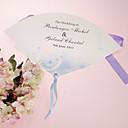 hesapli Fanlar ve Plaj Şemsiyeleri-Özel Anlar Malzeme Düğün Süslemeleri Klasik Tema İlkbahar, Sonbahar, Kış, Yaz