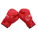 cheap Boxing Gloves-Boxing Gloves Grappling MMA Gloves Boxing Training Gloves Boxing Bag Gloves for Taekwondo Boxing Muay Thai Kick Boxing Mixed Martial Arts
