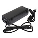 cheap PS2 Accessories-Charger For Xbox 360 ,  Slim Charger ABS 1 pcs unit