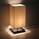 cheap Table Lamps-BriLight Novelty / Modern / Contemporary Table Lamp Metal Wall Light 110-120V / 220-240V MAX 40W