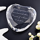 cheap Speakers-Crystal Crystal Items Bride Groom Wedding Anniversary