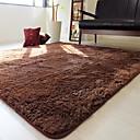 baratos Tapetes-120 * 160 centímetros Contemporary Rug