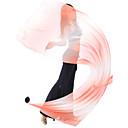 رخيصةأون ملابس رقص لاتيني-Dance Accessories دعامات للمرأة التدريب بوليستر / رقص شرقي
