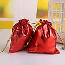 baratos Suporte para Lembrancinhas-Criativo Tecido TNT Suportes para Lembrancinhas com Estampa Bolsas de Ofertas