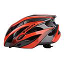 billiga Kigurumi-MOON Vuxen cykelhjälm 21 Ventiler CE Stöttålig EPS, PC sporter Vägcykling / Cykling / Cykel / Mountainbike Herr / Dam