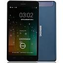 Χαμηλού Κόστους Μπρελόκ-DOOGEE 5,6-6,0 inch ίντσα (512 MB + 4GB 3 mp MediaTek MT6572 3600mAh mAh) / Διπλή SIM / Μίκρο Κάρτα SIM / # / Android 4.2 / WIFI
