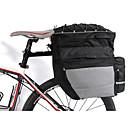 preiswerte Fahrradrahmentaschen-FJQXZ Fahrrad Kofferraum Tasche / Fahrradtasche 3 in 1 Wasserdicht Rasche Trocknung Fahrradtasche Nylon Tasche für das Rad Fahrradtasche Freizeit Sport Radsport / Fahhrad