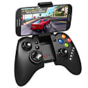 cheap TV Boxes-iPEGA PG-9021 Wireless Game Controller For Smartphone , support FORTNITE, Bluetooth Gaming Handle Game Controller ABS 1 pcs unit