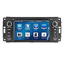"halpa DVD-soittimet autoon-cusp® 6.2 ""2 DIN Auto DVD-soitin 2007-2010 jeeppi / komentaja / wrangler bluetooth, gps, ipod, rds, CAN-bus-"