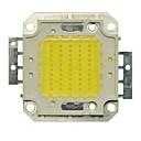 tanie Oświetlenie sceniczne-30 V Chip LED Aluminium 50 W
