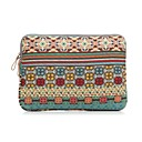 """cheap Laptop Bags-10.1"""" Bohemian Laptop Cover Sleeves Waterproof Shakeproof Case for SAMSUNG iPad"""