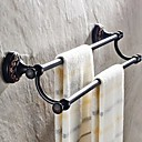 cheap Landscape Paintings-Towel Bar High Quality Brass 1 pc - Hotel bath 2-tower bar