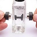 levne Magnetické hračky-magnetické displej ferrofluidních tekutina v láhvi úžasné kapalina oslavenec dárek