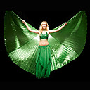 cheap Dance Accessories-Dance Accessories Stage Props Women's Performance Polyester / Belly Dance