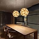 cheap Building Blocks-MAISHANG® Pendant Light Ambient Light - Mini Style, 110-120V / 220-240V Bulb Not Included / 20-30㎡ / E26 / E27