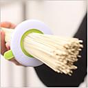 hesapli Mutfak Gereçleri-Mutfak aletleri Paslanmaz Çelik Pişirme Takım Setleri Pişirme Kaplar İçin 1pc