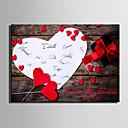 cheap Signature Frames & Platters-Signature Frames & Platters Paper Garden Theme WeddingWithPattern Wedding Accessories