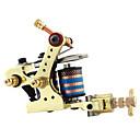 hesapli Dövme Makinaları-Döner Dövme Makinesi Astar ve Gölgelendirici ile 6-13 V alaşım Profesyonel / Yüksek kalite, formaldehit içermez