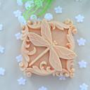billige Bageredskaber-dragonfly dyr sæbe skimmel fondant kage chokolade silikone støber, dekoration værktøjer Bageforme