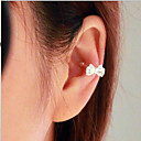 cheap Rings-Women's Ear Cuff - Fashion For Wedding / Party / Daily