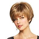 cheap Car Interior Lights-Human Hair Capless Wigs Human Hair Straight Capless Wig