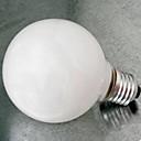 preiswerte LED Doppelsteckerlichter-1pc 40W E27 G80 2300 K Glühbirne Vintage Edison Glühbirne Wechselstrom 220V V