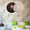 baratos Luzes Pingente-Esfera Luzes Pingente Luz Ambiente - LED Lâmpada Não Incluída / 20-30㎡ / E26 / E27