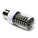 billige Kornpærer med LED-9W 3000-6000 lm E14 E26/E27 LED-kornpærer T 138 leds SMD 4014 Varm hvit Naturlig hvit AC 220-240V