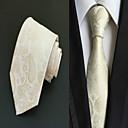 preiswerte Herrenmode Accessoires-Herrn Hals-Binder - Stilvoll Kreativ