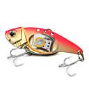 זול פיתיונות וזבובי דיג-1pc Latarka wędkarska LED RGB אדום כחול ירוק ABS קל משקל דיג 100-199 m