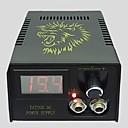baratos Fontes para Maquina de Tatuagem-LCD 110-240V V Clássico Diário