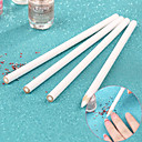 cheap Nail Jewelry-nail art Tools Classic High Quality Daily