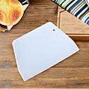 billige LED-lamper-Bakeware verktøy Plast GDS Kake Cake Moulds 1pc