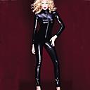 preiswerte Badarmaturen-Karriere Kostüme Mehre Kostüme Film/Fernsehen Thema Kostüme Cosplay Kostüme Damen Karneval Silvester Fest / Feiertage Halloween Kostüme