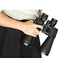 cheap Binoculars, Monoculars & Telescopes-Mogo 180 X 50 mm Binoculars Night Vision Black Waterproof / High Definition / Fogproof / Hunting / Bird watching