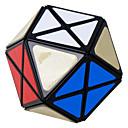 baratos Cubos de Rubik-Rubik's Cube WMS Alienígeno Helicóptero Cubo Macio de Velocidade Cubos mágicos Cubo Mágico Nível Profissional Velocidade Dom Clássico