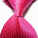 זול אביזרים לגברים-יצירתי מסוגנן פאר משובץ (רשת) בגדי ריקוד גברים