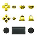 preiswerte 3D-Drucker Teile & Zubehör-Game Controller Ersatzteile Für PS4 . Game Controller Ersatzteile ABS 1 pcs Einheit