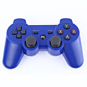cheap Natural Color Hair Weaves-Wireless Game Controller For Sony PS3 ,  Game Controller ABS 1 pcs unit