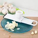 abordables Utensilios de Horno-Herramientas de cocina El plastico Novedades Picadora para vegetal 1pc