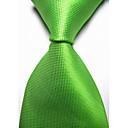 abordables Unidades de Memoria USB-Hombre Corbata - Fiesta / Trabajo / Básico Un Color